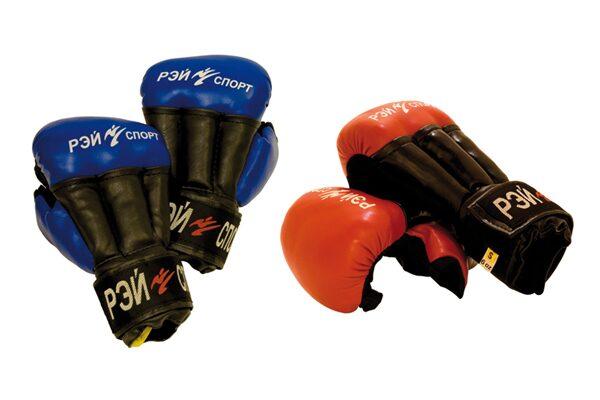 Как выбрать снарядные перчатки правильный выбор