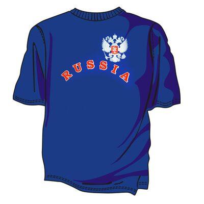 Магазин Футболок В Владивостоке