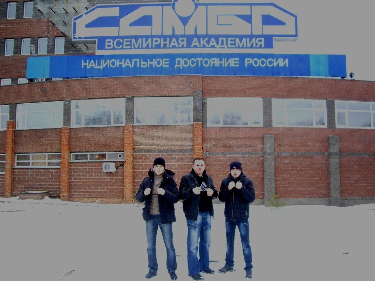 Фото отеля , kstovo recreation center / кстово центр отдыха , рыбинск (ярославская область), россия
